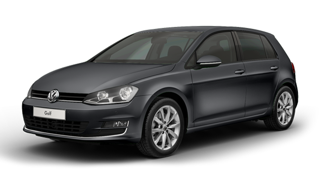 volkswagen golf 7 vii 2 1 0 tsi 115 bluemotion technology connect dsg7 5p neuve essence 5. Black Bedroom Furniture Sets. Home Design Ideas