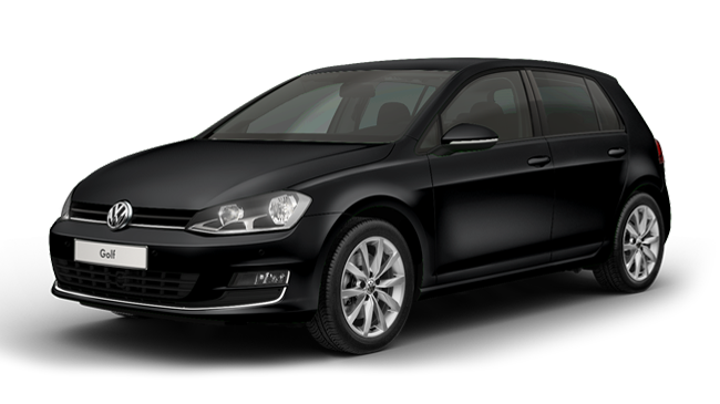 volkswagen golf 7 vii 2 1 0 tsi 110 bluemotion technology first edition dsg7 5p neuve essence. Black Bedroom Furniture Sets. Home Design Ideas