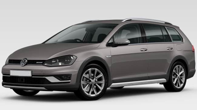 volkswagen golf 7 sw alltrack vii sw 2 0 tdi 184 alltrack bluemotion technology 4motion dsg6. Black Bedroom Furniture Sets. Home Design Ideas