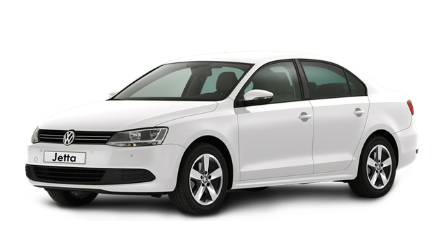 volkswagen jetta 4 iv 2 1 4 tsi 170 hybrid confortline. Black Bedroom Furniture Sets. Home Design Ideas