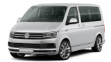 Photo de VOLKSWAGEN MULTIVAN 6
