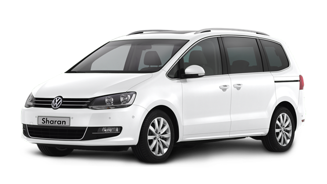 volkswagen sharan 2 ii 2 0 tdi 150 bluemotion technology sound dsg6 neuve diesel 5 portes salon. Black Bedroom Furniture Sets. Home Design Ideas