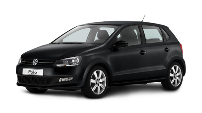 volkswagen polo 5 v 2 1 2 tsi 90 bluemotion technology cross polo dsg7 5p neuve essence 5. Black Bedroom Furniture Sets. Home Design Ideas