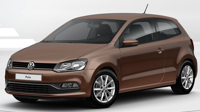 fiche technique volkswagen polo 5 v 1 2 70 confortline 5p 2014
