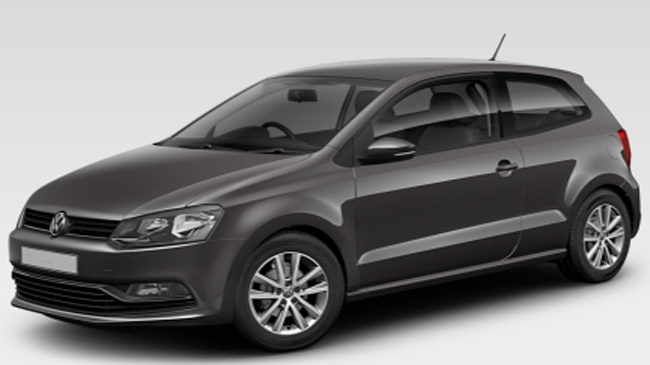 volkswagen polo 5 v 1 6 tdi 90 fap bluemotion technology confortline business 5p neuve diesel 5. Black Bedroom Furniture Sets. Home Design Ideas