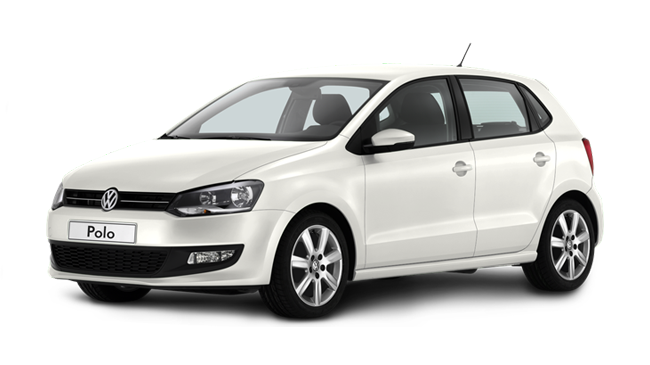 volkswagen polo 5 v 2 1 2 tsi 90 bluemotion technology match 5p neuve essence 5 portes. Black Bedroom Furniture Sets. Home Design Ideas
