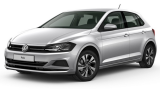 VOLKSWAGEN POLO 6 VI 1.0 65 CONFORTLINE BUSINESS