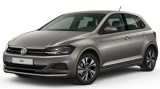 Photo de VOLKSWAGEN POLO 6