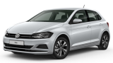 VOLKSWAGEN POLO 6 VI 1.0 95 FIRST EDITION