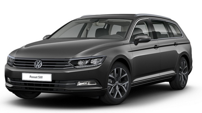 volkswagen passat 8 sw viii sw 1 4 tsi 218 gte 6cv dsg6. Black Bedroom Furniture Sets. Home Design Ideas