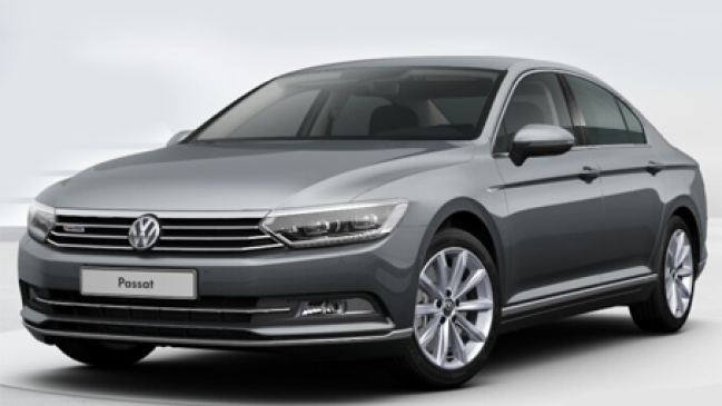 volkswagen passat 8 viii 1 6 tdi 120 bluemotion technology carat dsg7 neuve diesel 4 portes. Black Bedroom Furniture Sets. Home Design Ideas