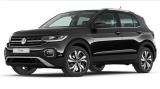 VOLKSWAGEN T-CROSS 1.0 TSI 115 LOUNGE DSG