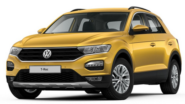 volkswagen t roc 1 0 tsi 115 lounge neuve essence 5 portes colmar grand est. Black Bedroom Furniture Sets. Home Design Ideas