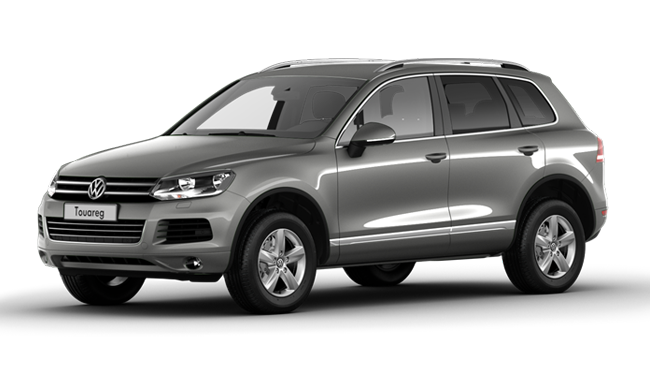 volkswagen touareg 2 ii 2 3 0 v6 tdi 262 ultimate tiptronic neuve diesel 5 portes jaux hauts. Black Bedroom Furniture Sets. Home Design Ideas