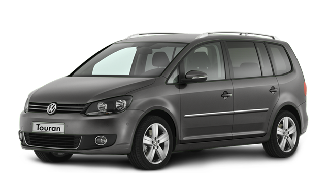 volkswagen touran 2 ii 1 2 tsi 105 life neuve essence 5 portes louvroil hauts de france. Black Bedroom Furniture Sets. Home Design Ideas