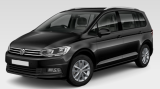 VOLKSWAGEN TOURAN 3 III 2.0 TDI 150 BLUEMOTION TECHNOLOGY CONFORTLINE BUSINESS 5PL