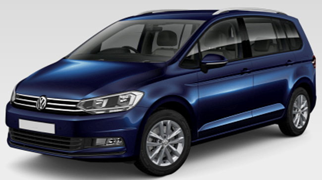 volkswagen touran 3 iii 1 2 tsi 110 bluemotion technology family 7pl neuve essence 5 portes. Black Bedroom Furniture Sets. Home Design Ideas