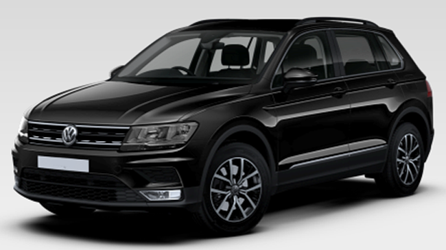 volkswagen tiguan 2 ii 2 0 bi tdi 240 bluemotion technology carat exclusive 4motion dsg7 neuve. Black Bedroom Furniture Sets. Home Design Ideas