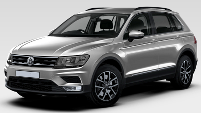 volkswagen tiguan 2 ii 2 0 tdi 150 bluemotion technology carat dsg7 neuve diesel 5 portes saint. Black Bedroom Furniture Sets. Home Design Ideas