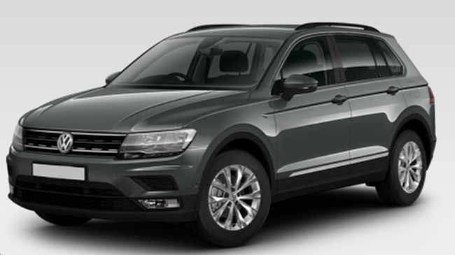 volkswagen tiguan 2 ii 2 0 tdi 150 bluemotion technology confortline business dsg7 neuve diesel. Black Bedroom Furniture Sets. Home Design Ideas