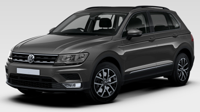 volkswagen tiguan 2 ii 2 0 tdi 115 bluemotion technology sound bv6 neuve diesel 5 portes. Black Bedroom Furniture Sets. Home Design Ideas