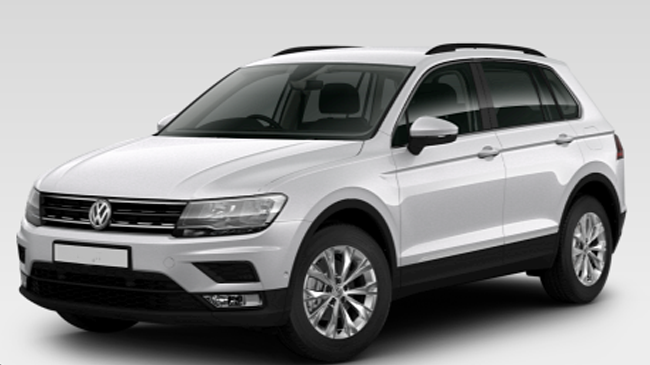 volkswagen tiguan 2 ii 1 4 tsi 150 act bluemotion technology carat exclusive dsg6 neuve essence. Black Bedroom Furniture Sets. Home Design Ideas
