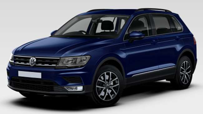 volkswagen tiguan 2 ii 2 0 tdi 150 bluemotion technology. Black Bedroom Furniture Sets. Home Design Ideas