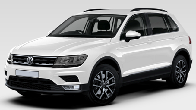 volkswagen tiguan 2 ii 2 0 tdi 150 bluemotion technology sound bv6 neuve diesel 5 portes. Black Bedroom Furniture Sets. Home Design Ideas