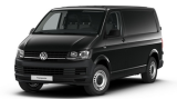 Photo de VOLKSWAGEN TRANSPORTER 6