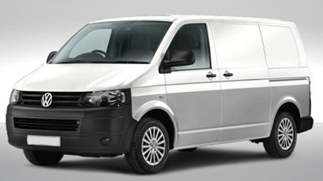 volkswagen transporter 6 procab 2 0 tdi 140 dsg7 l2h1. Black Bedroom Furniture Sets. Home Design Ideas