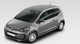 VOLKSWAGEN UP! 1.0 60 UP! CLUB 5P