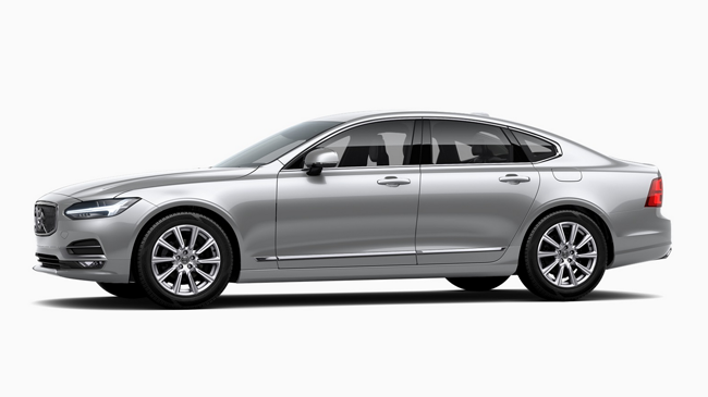 volvo s90 2e generation ii d4 190 inscription luxe geartronic 8 neuve diesel 4 portes la. Black Bedroom Furniture Sets. Home Design Ideas