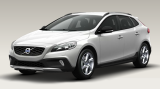 VOLVO V40 (2E GENERATION) CROSS COUNTRY II (2) CROSS COUNTRY D2 ADBLUE SIGNATURE EDITION GEARTRONIC 6