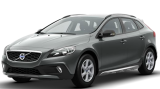 VOLVO V40 (2E GENERATION) CROSS COUNTRY II (2) CROSS COUNTRY D2 ADBLUE SIGNATURE EDITION