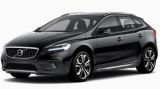 VOLVO V40 (2E GENERATION) CROSS COUNTRY II (2) CROSS COUNTRY T3 SIGNATURE EDITION GEARTRONIC 6