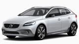 VOLVO V40 (2E GENERATION) CROSS COUNTRY II (2) CROSS COUNTRY T3 152 OVERSTA EDITION GEARTRONIC 6