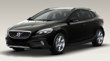 VOLVO V40 (2E GENERATION) CROSS COUNTRY II (2) CROSS COUNTRY D4 190 OVERSTA EDITION GEARTRONIC 8