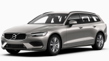 VOLVO V60 (2E GENERATION) II D4 190 ADBLUE INSCRIPTION GEARTRONIC 8