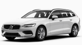 Photo de VOLVO V60 (2E GENERATION)