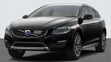 VOLVO V60 CROSS COUNTRY D4 190 AWD PRO GEARTRONIC 6