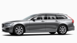 VOLVO V90 (2E GENERATION) II D4 190 ADBLUE INSCRIPTION GEARTRONIC 8