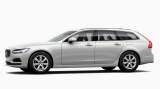 VOLVO V90 (2E GENERATION) II D5 AWD 235 INSCRIPTION LUXE GEARTRONIC 8