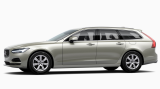 VOLVO V90 (2E GENERATION) II T8 390 TWIN ENGINE INSCRIPTION GEARTRONIC 8