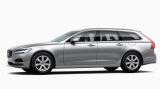 VOLVO V90 (2E GENERATION) II T8 390 TWIN ENGINE INSCRIPTION LUXE GEARTRONIC 8