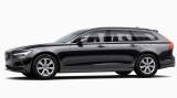 VOLVO V90 (2E GENERATION) II T8 390 TWIN ENGINE R-DESIGN GEARTRONIC 8
