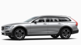 VOLVO V90 CROSS COUNTRY CROSS COUNTRY D5 235 AWD LUXE GEARTRONIC 8