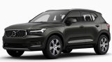 VOLVO XC40 T5 AWD 250 INSCRIPTION LUXE GEARTRONIC 8