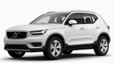 VOLVO XC40 D3 ADBLUE 150 BUSINESS GEARTRONIC 8