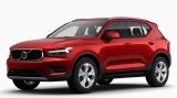 VOLVO XC40 D3 AWD 150 R-DESIGN GEARTRONIC 8