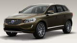volvo xc60 essais fiabilit avis photos prix. Black Bedroom Furniture Sets. Home Design Ideas